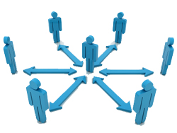 Making Connections - creating your Personal ReferralSmart Business ...